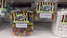Load image into Gallery viewer, Jolly Ranchers 100g