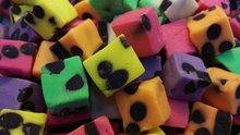 Load image into Gallery viewer, Liquorice Allsorts 100g