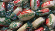Load image into Gallery viewer, Murray Mints 100g