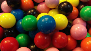 Gobstoppers Small 100g
