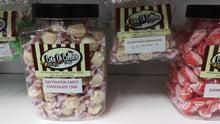 Load image into Gallery viewer, Saltwater Taffy Chocolate Chip 100g