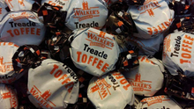 Load image into Gallery viewer, Treacle Toffee 100g