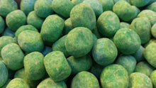 Load image into Gallery viewer, Watermelon Bon Bons 100g