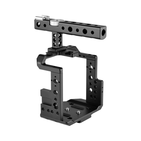Yelangu C 11 Camera Full Cage for Z CAM E2