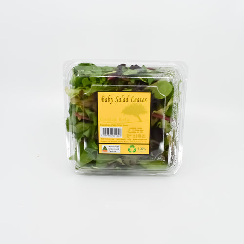 Salad Punnet 120g - Bel & Brio Shop Online | Supermarket , Bottle Shop , Restaurant Deliveries