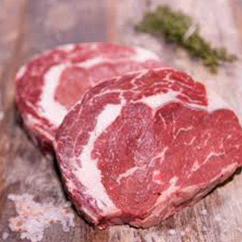 Cape Grim Grass Fed OX Scotch Fillet - Bel & Brio Shop Online | Supermarket , Bottle Shop , Restaurant Deliveries