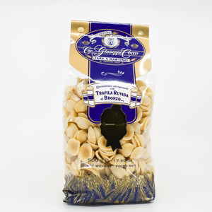 Cav Giuseppe Cocco - Orecchiette - Bel & Brio Shop Online | Supermarket , Bottle Shop , Restaurant Deliveries