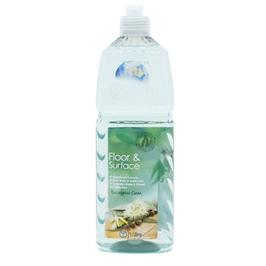Earth Choice Floor & Surface Cleaner 1L