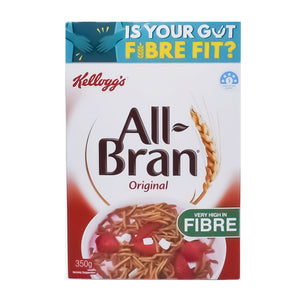 Kellogg's All-Bran Original 350g