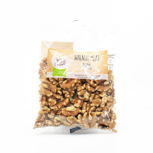 Ruby Orchards - Walnut Meat 150g