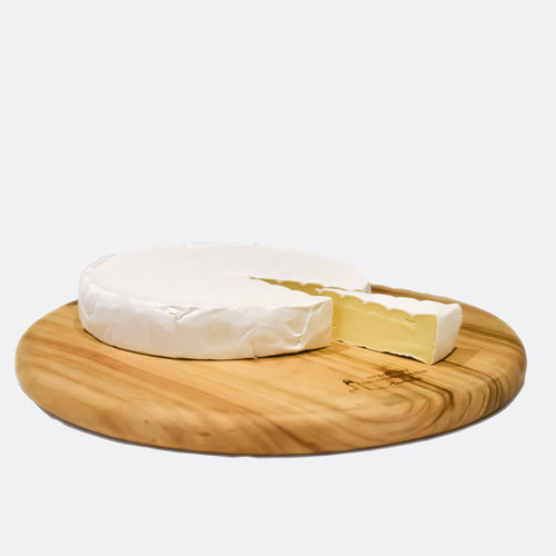South Cape - Tasmanian Brie 100g - Bel & Brio Shop Online | Supermarket , Bottle Shop , Restaurant Deliveries