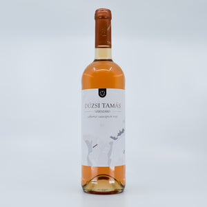 Duzsi Tamas 2017 Cabernet Sauvignon Rose (HU) - Bel & Brio Shop Online | Supermarket , Bottle Shop , Restaurant Deliveries