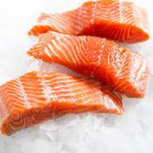 Fresh Ocean Trout Boneless Avg. 400g - Bel & Brio Shop Online | Supermarket , Bottle Shop , Restaurant Deliveries