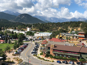 Estes Park ranked as 'trending destinations' by TripAdvisor