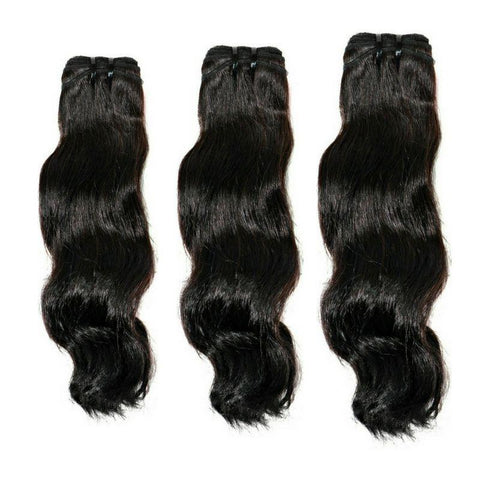 Vietnamese Raw Natural Wave Bundle Deals