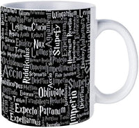 You'Re The Cristina To My Meredith Ceramic Home Tea Cup Office Coffee Mug 11 Oz