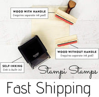 Custom Self-Inking Teacher Stamp Please Return to This Belongs Stamper Personalized Ex Libris Custom Self Inking 20+ Designs to Choose from!