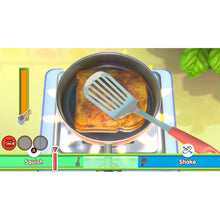 Load image into Gallery viewer, Cooking Mama: Cookstar Nintendo Switch (2020)