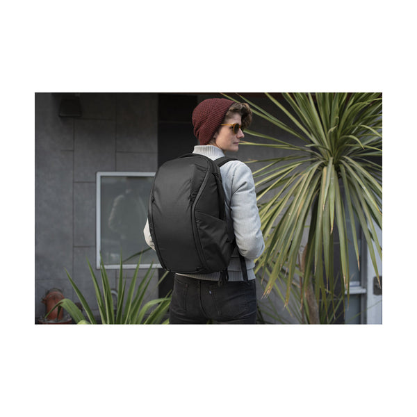 Peak Design Everyday Backpack Zip v2 20L