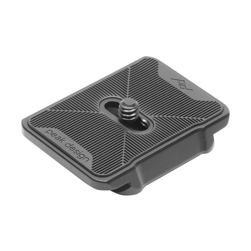 Peak Design Dual Plate v2 for Capture Camera Clip