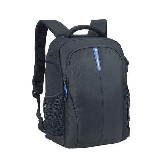 Benro Hiker 200 Backpack