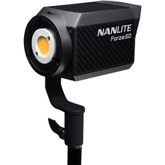 Nanlite Forza 60 60W LED Monolight
