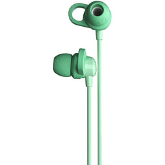 Skullcandy JIB+ Wireless In-Ear Earbuds Headphones Earphones JIB PLUS