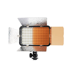 Godox LED170 ii Video Light for Cameras LED170ii