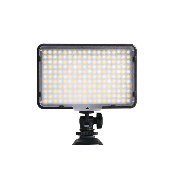 Phottix Video LED Light 260C for Photography and Videography (81414 , PH81414)