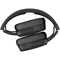 Skullcandy CRUSHER Wireless Over-Ear Headphone Headset
