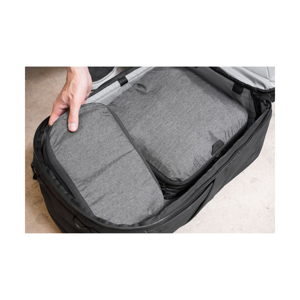 Peak Design Travel Packing Cube