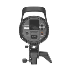 Godox SL-60 LED Video Light (Daylight-Balanced) SL60w SL-60w Strobe SL60 SL60W