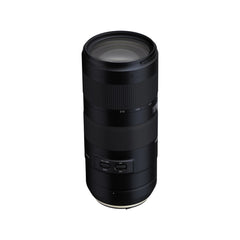 Tamron A034N 70-210mm f/4 Di VC USD Lens for Nikon DSLR Nikon F Mount Full Frame
