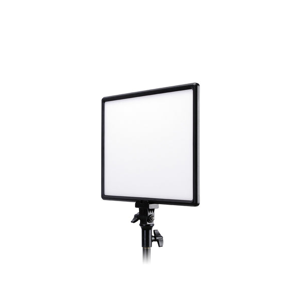 Phottix Nuada S3 VLED Video LED Light for Videography and Photography Vlog Light (81421 , PH81421)