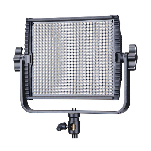 Phottix Kali600 Studio LED Panel (81440 , PH81440)