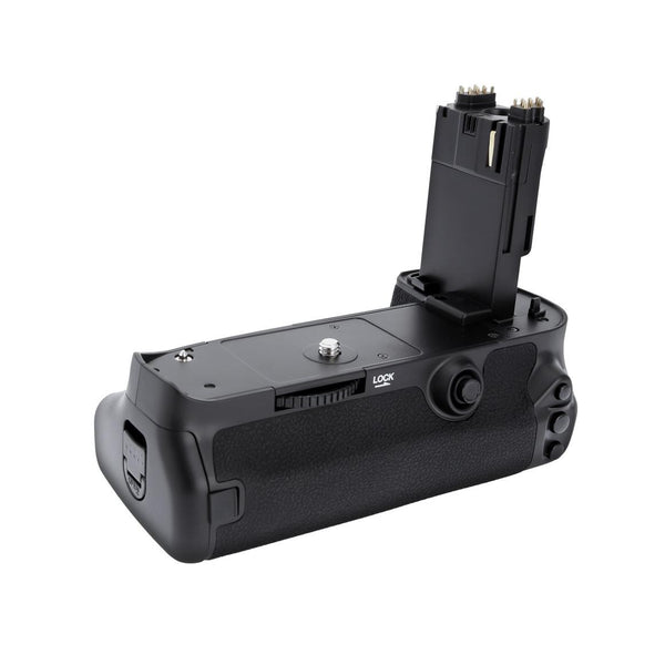 MEIKE MK-5DIII/BG-E11, BG for Canon 5D Mark III/5Ds/5Ds R