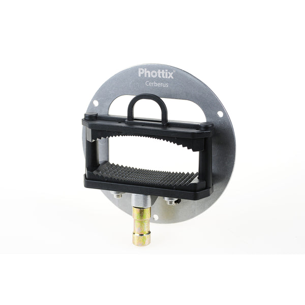 Phottix Cerberus Multi Mount Holder (87307 , PH87307)