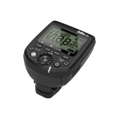 Phottix Odin Lite Flash Trigger Transmitter (89090 , PH89090)