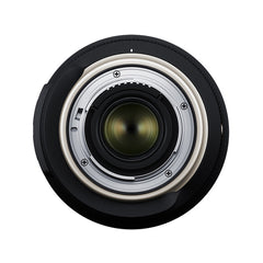 Tamron A041 SP 15-30mm F/2.8 Di VC USD G2 Nikon DSLR Nikon F Mount Full Frame