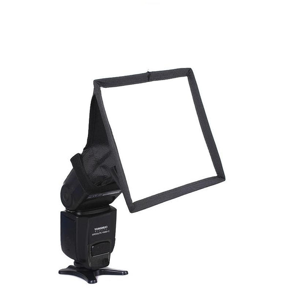 15x17cm Flash Softbox Small