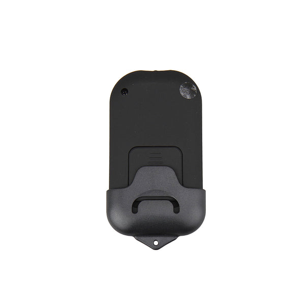 JJC IR Wireless Remote replaces NIKON ML-L3 (IR-N2)