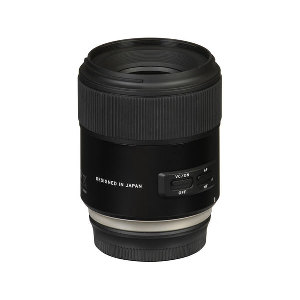 Tamron F013 SP 45mm f/1.8 Di USD Lens for Sony A