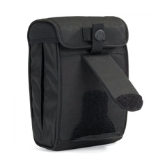 Lowepro S&F FILTER POUCH 100 (Black) Expressly designed for large rectangular or square format filters.
