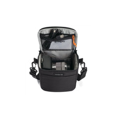 Lowepro Format 120 Shoulder Camera Bag