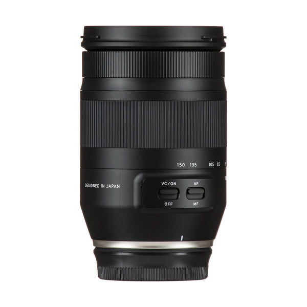 Tamron A043 35-150mm f/2.8-4 Di VC OSD Lens for Canon EF
