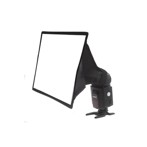 20x30cm Flash SoftBox Large