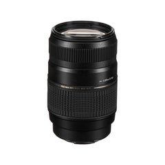 Tamron A17 Zoom Telephoto AF 70-300mm f/4-5.6 Di LD Macro Lens for Sony DSLR A Mount Full Frame