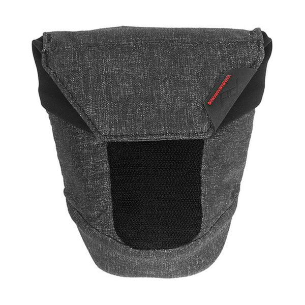 Peak Design Range Pouch (Charcoal)