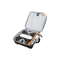 Lowepro DashPoint AVC 80 II Case for Action Camera