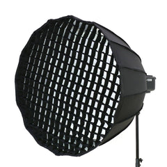 Godox Honeycomb Grid for Godox P120L P120H 47.2 inch 16 Rods Octagon Parabolic Softbox - Only Grid